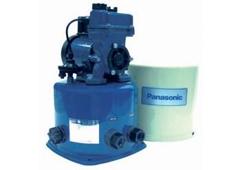 Máy bơm nước Panasonic 125W A-130JTX