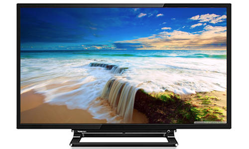 Tivi led Toshiba 32L2550VN 32 inches