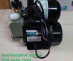 Mô hình hệ thống tăng áp máy bơm nước đài loan