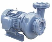 Máy bơm dạng xoáy Nation Pump HVP350-11.5 20