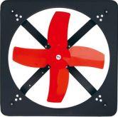 Quạt thông gió vuông FAS 50-4