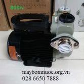 Máy bơm nước đẩy cao Giếng Nhật JLM80-800 (800W)