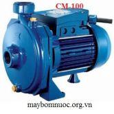Máy bơm nước ly tâm Howaki CM-100