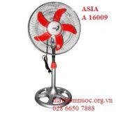 Quạt lửng Asia A16009