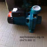 Máy bơm lưu lượng cánh đồng LEPONO XHm5C