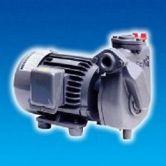 Máy bơm Tubin 5HP HTP750-33.7 205