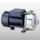Máy bơm nước ly tâm trục ngang đầu Inox APP 1/2HP LSJ-05
