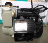 Máy bơm nước đẩy cao Rheken JLM80-800(Japan)