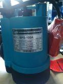 Máy bơm chìm APP BPS 100 (A)
