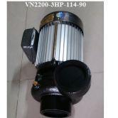 Máy bơm lưu lượng lớn VINA PUMP VN-2200