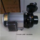 Máy bơm lưu lượng lớn VINA PUMP VN-1100
