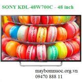 Tivi Sony KDL- 48W700C VN3