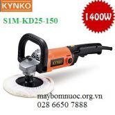 Máy mài góc KYNKO SIM-KD25-150
