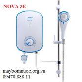 Máy tắm nước nóng Jatec Nova 3E
