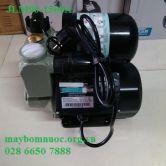 Máy bơm nước tự động tăng áp JLM90-1500A