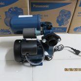 Máy bơm nước Panasonic 125W A-130JAK -SV5
