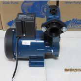 Máy bơm nước đẩy cao panasonic GP-200JXK-SV5