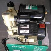 Máy bơm tăng áp tự động Gordon KJ-250A