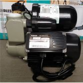 Bơm nước nóng tăng áp tự động RHEKEN JLM60-200A (Japan)