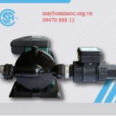 Máy bơm nước nóng 1/10 HP APP JA-80