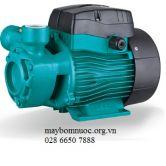 Máy bơm nước đẩy cao Lepono XQm80