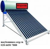 Máy nước nóng năng lượng mặt trời Megasun 1830KSS