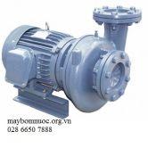 Máy bơm dạng xoáy Nation Pump HVP380-15.5 20