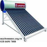 Máy nước nóng năng lượng mặt trời Ariston - Eco 1820 25