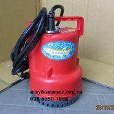 Máy Bơm Chìm Mini 100W HSM220-1-10 26