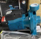 Máy bơm lưu lượng cánh đồng LEPONO ACm75B2