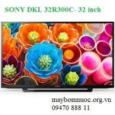 Tivi Sony KDL- 32R300C VN3