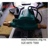 Máy bơm tăng áp điện tử Sena Sep - 205A