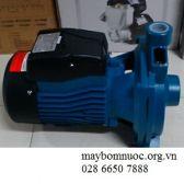 Máy bơm nước đẩy cao Lepono 2XCM25/160B
