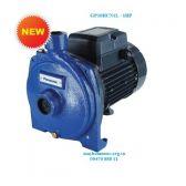 Máy bơm nước Panasonic 1HP GP-10HCN1L