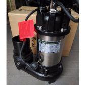 Máy bơm nước thải APP 1HP SV-750