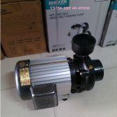 Máy bơm lưu lượng lớn VINA PUMP VN 750 1HP