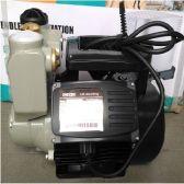 Máy bơm nước đẩy cao Rheken JLM80-800 (Japan)