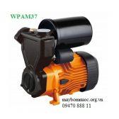 Máy bơm tăng áp tự động Wingar WAPm37