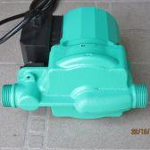 Bơm tăng áp điện tử Kikawa SP 20/9A