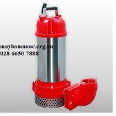 Máy bơm nước thải sạch APP KSH-05