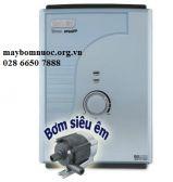 Máy nước nóng CNETON SP900EP