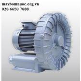 Máy thổi khí RB-022