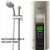 Máy nước nóng Panasonic DH-6KD1VN
