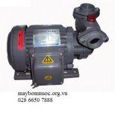 Máy bơm đẩy cao vỏ gang 1/3HP HCP225-1-25 26