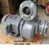 Máy bơm tự hút đầu gang 3HP HSP280-12-2 26