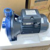 Máy bơm nước Panasonic 2 HP GP-20HCN1SVN