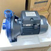 Máy bơm nước Panasonic 1HP GP-10HCN1SVN