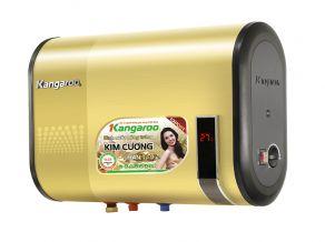Bình nước nóng gián tiếp Kangaroo KG660Y 32 Lít