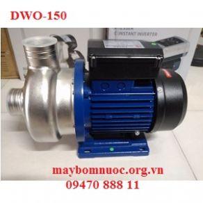 Máy bơm trục ngang Ewara DWO 150