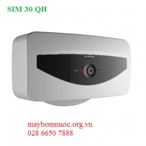 Máy nước nóng gián tiếp Ariston SLIM 30 QH (SL 30 QH)